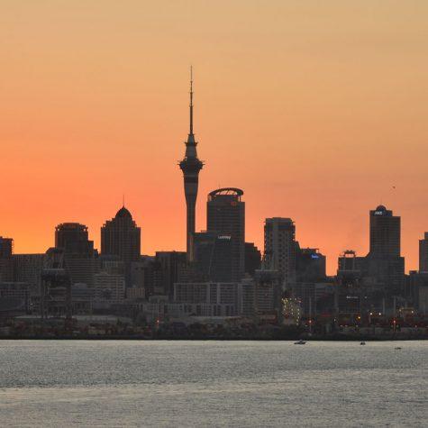 CTI New Zealand-Auckland