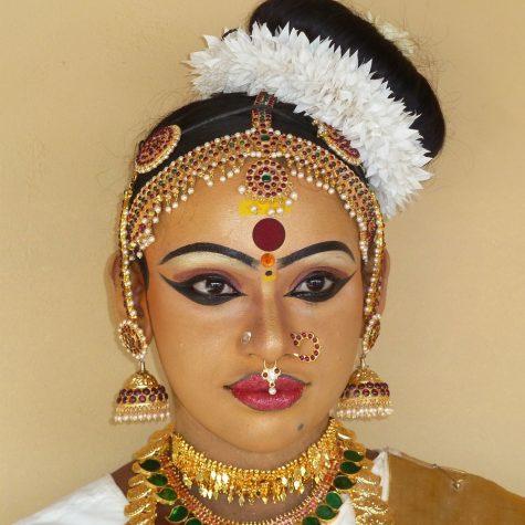 CTI India-Cochin