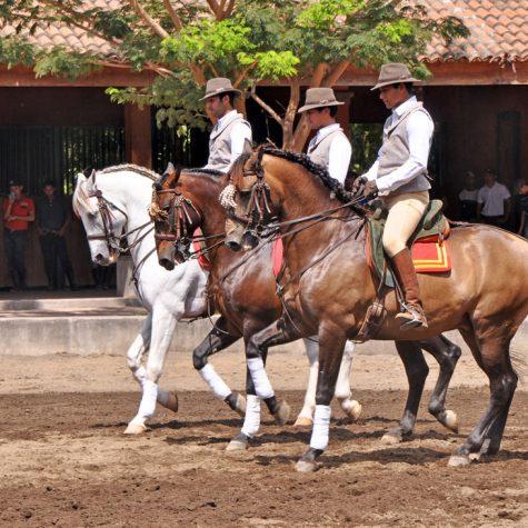 CTI Nicaragua-Corinto