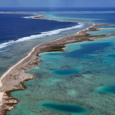 CTI Australia-Geraldton