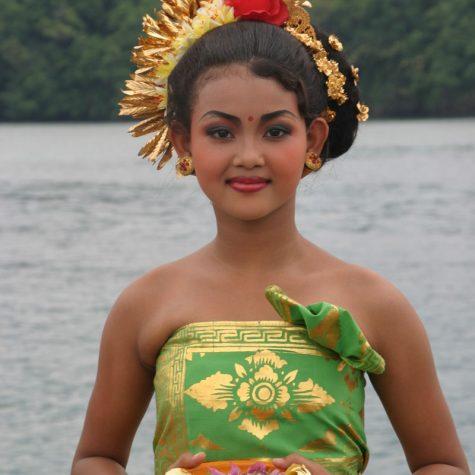 CTI Indonesia-Bali