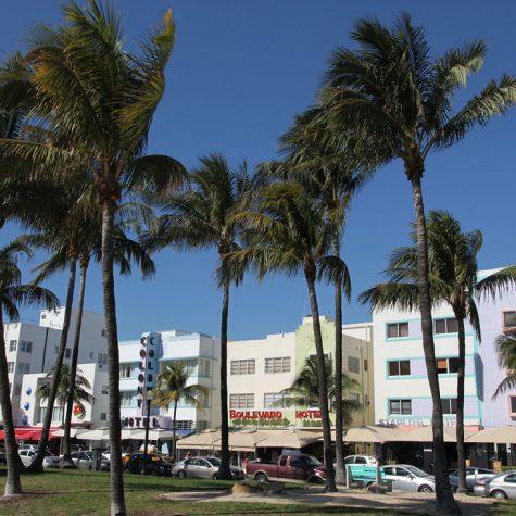 CTI USA-Miami
