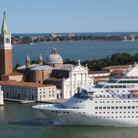 CTI Italy-Venice
