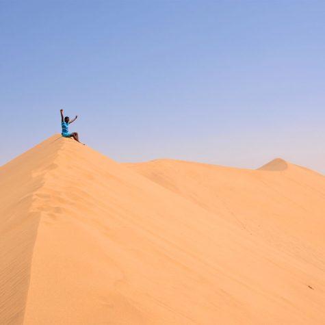 CTI Namibia-Dune7