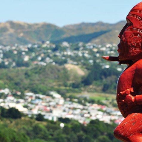 CTI New Zealand-Wellington